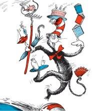 books-cat-in-the-hat_300